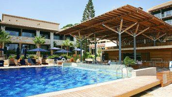 columbia-beach-resort-pissouri
