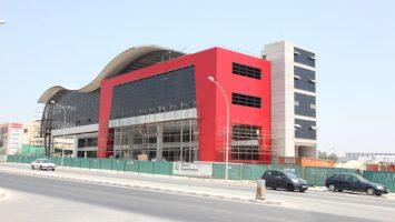 g-nikolaides-building