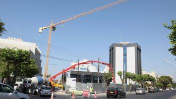 kirzis-building
