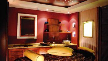 le-meridien-hotel-spa-thalassotherapy-centre-limassol