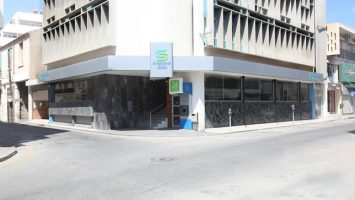limassol-co-operative-saving-bank-agora-branch