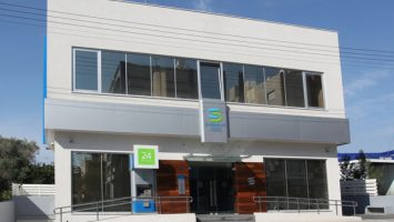 limassol-co-operative-saving-bank-kapsalos-branch