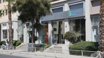 limassol-co-operative-saving-bank-rousvelt-branch