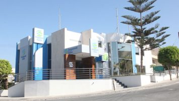 limassol-co-operative-savings-bank-ayios-athanasios-branch