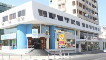 limassol-co-operative-savings-bank-ayios-nikolaos-branch