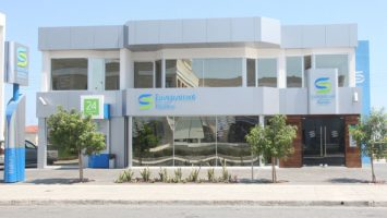 limassol-co-operative-savings-bank-kolonakiou-branch