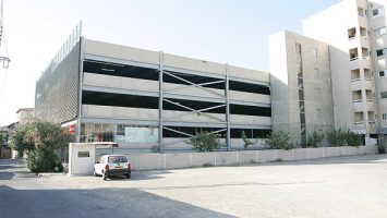 limassol-multi-storey-parking