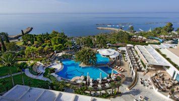 mediterranean-beach-hotel-limassol