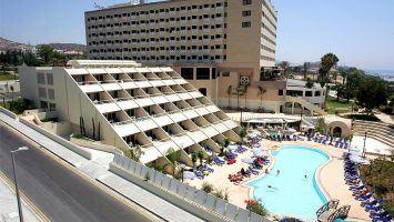 st-raphael-hotel-limassol