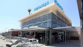 st-raphael-hotel-sea-shells-restaurant