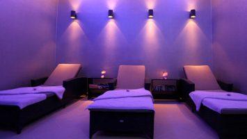 st-raphael-hotel-spa